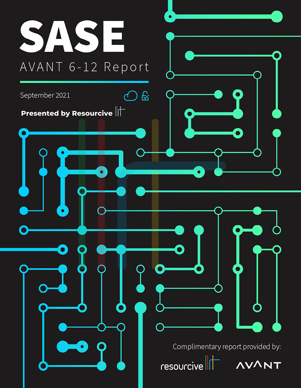 AVANT_6-12-Report-SASE_2021_presented by Resourcive_Page_01-2